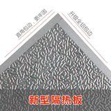 Изоляционные материалы Артикул 570471232327