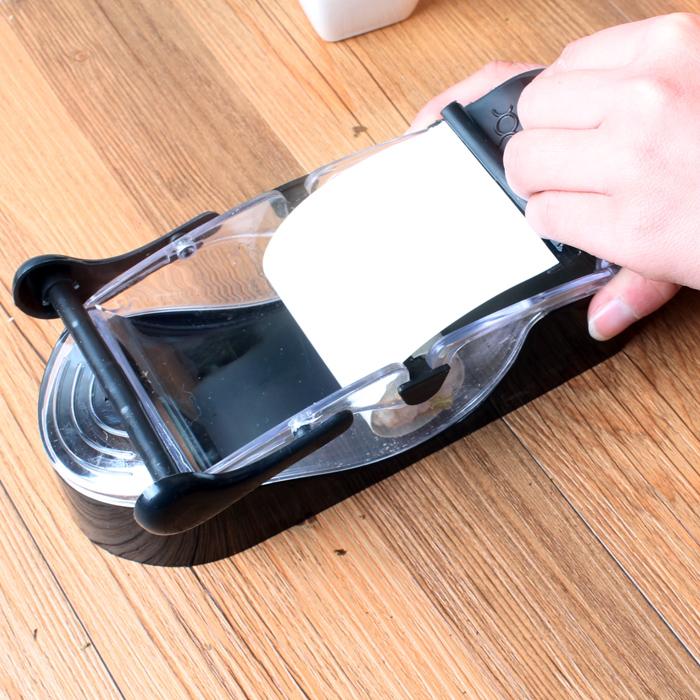 紫菜包饭模具便捷饭团磨具寿司机diy寿司器寿司模卷寿司帘工具