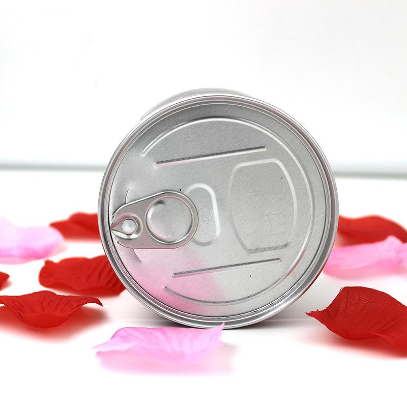 云南蜂蜜玫瑰酱 食用花馅料散装特产调味冲饮品瓶装