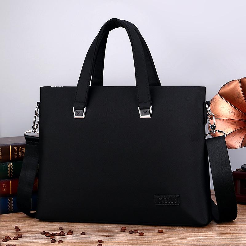 Мужские стильные сумки Артикул 589117710098