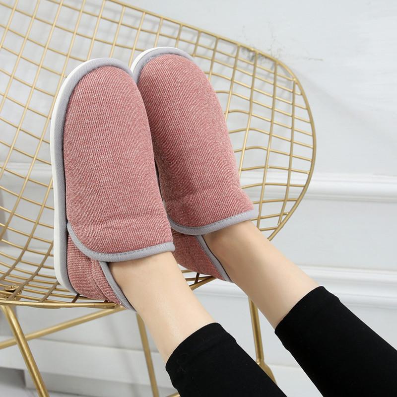 Детская домашняя обувь Артикул 557562135420
