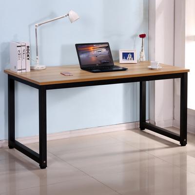 简易时尚书桌今日特惠