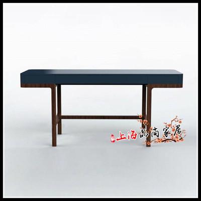现代时尚书桌在哪买