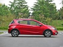 轿车弹个车GL全新车一成首付全国零首付低首付分期按揭吉利帝豪