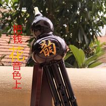 送套装盒个调5共FGB降CD含支套装5红木管葫芦丝筚郎乐器