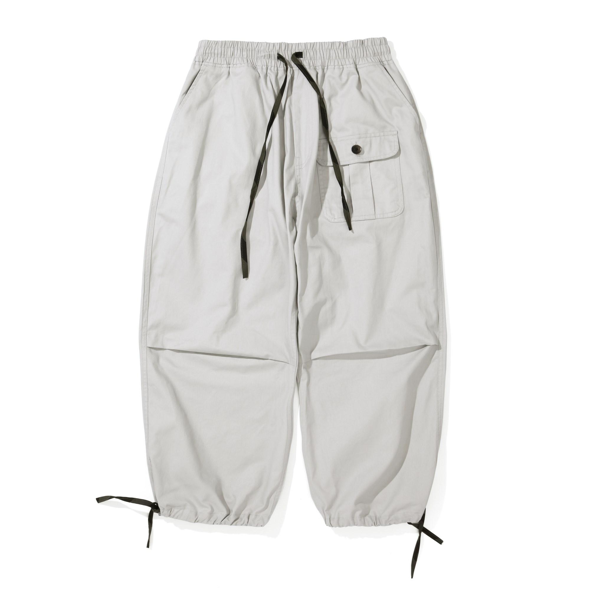 新款男女休闲裤