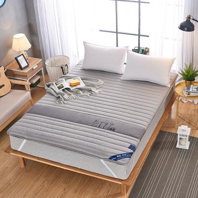 床海绵垫子宿舍