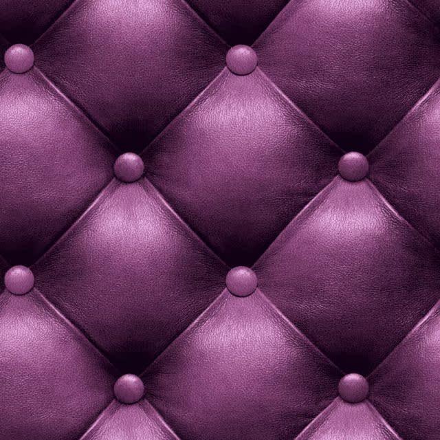 3d立体仿软包墙纸 欧式奢华客厅卧室电视背景墙壁纸厂家直销