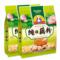 大发华精 广西莲藕粉700g*2 独立小袋装莲子羹营养早餐冲食