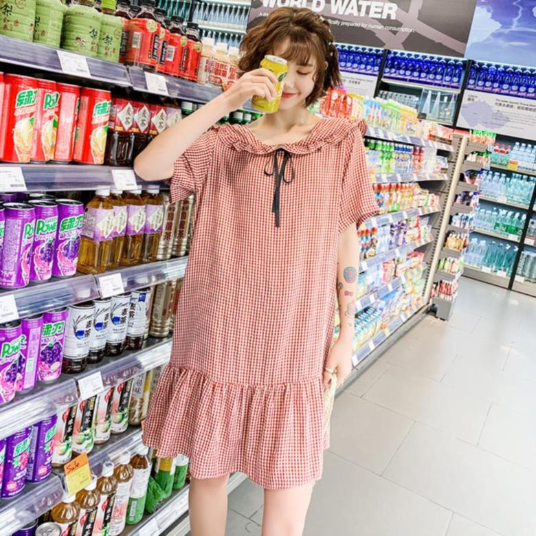 Платья для беременных / Юбки для беременных Артикул 593784592176