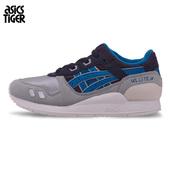 ASICSTIGER 男女童鞋休闲鞋运动鞋GEL-LYTE III C5A5N0