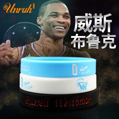 篮球运动能量手环