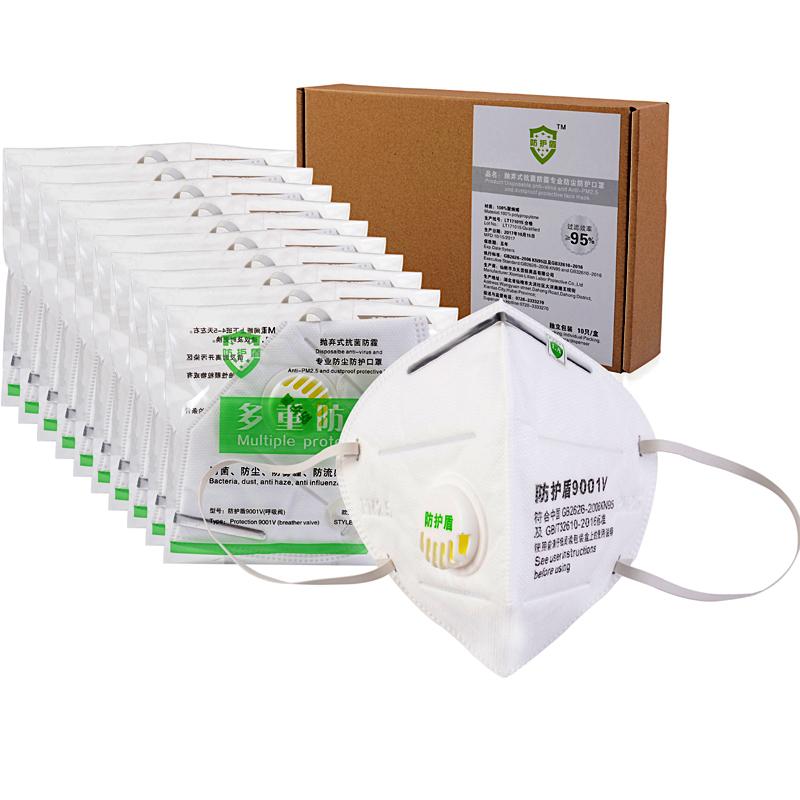 Респираторы от пыли Артикул 589417550771