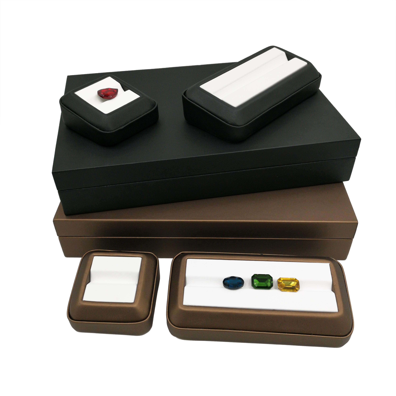 Шкатулки для бижутерии и часов Артикул 536059873087