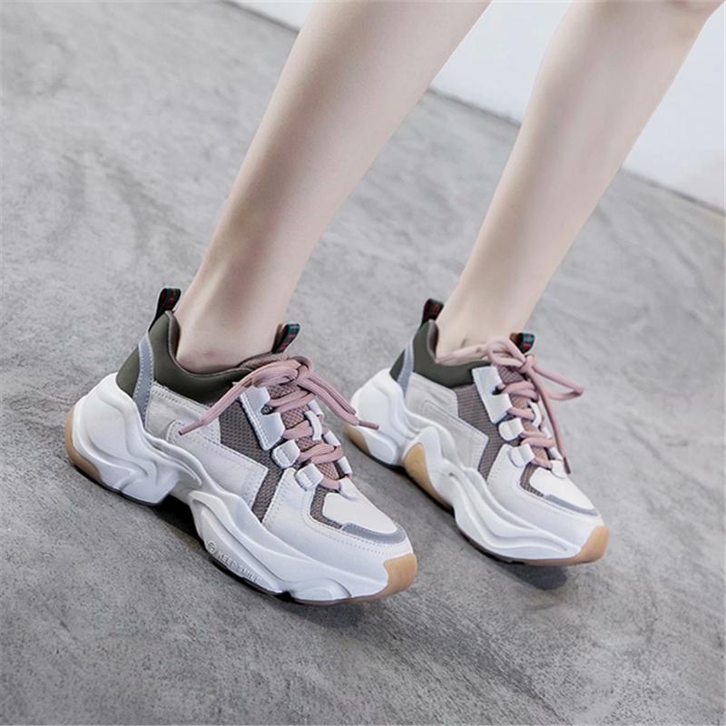 Женские туфли / Мокасины Артикул 598906032530