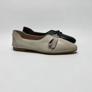 工厂店18新款夏季清仓断码处理女鞋套脚舒适平底休闲气质女单鞋