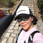 明星款太阳镜 刘嘉玲 王菲 邓超同款墨镜 个性彩膜反光眼镜