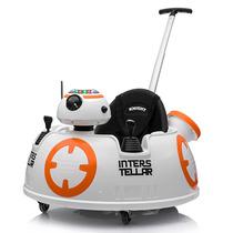 二维码扫码商场广场出租共享儿童电动车童车四轮玩具车可坐人小孩