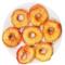买1送1待见农家晾晒沙果干500g1斤原味无核果干蜜饯儿童孕妇零食