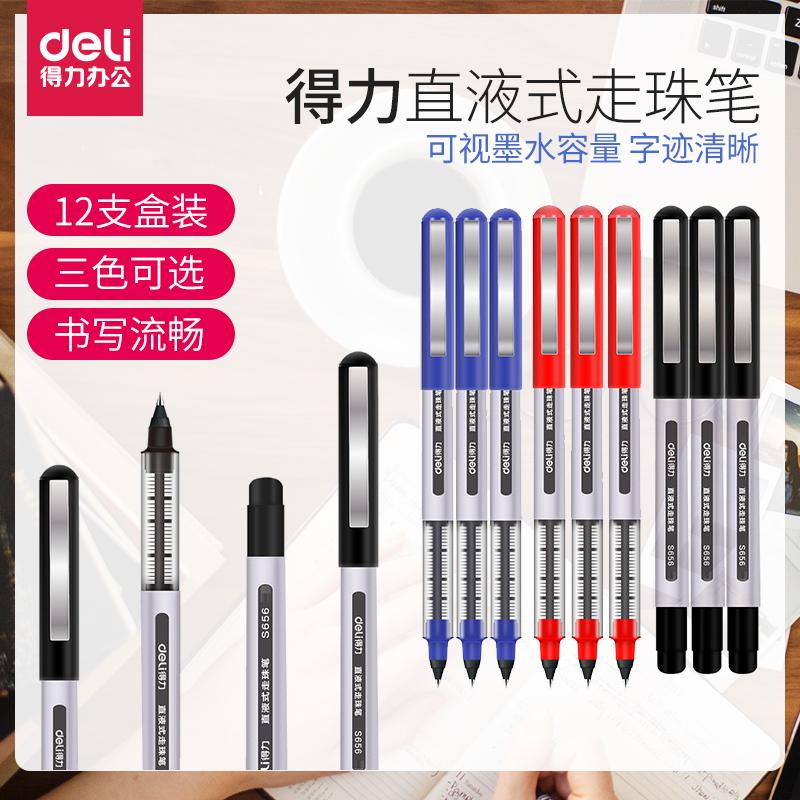 Подарочные ручки Артикул 548661738429