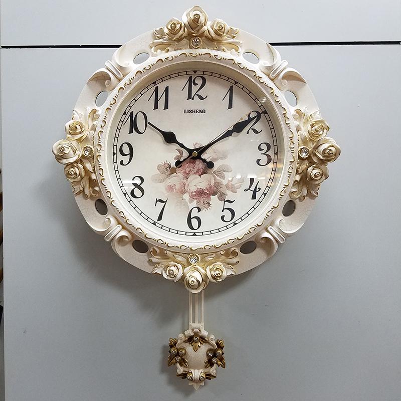 Часы Артикул 537433919903