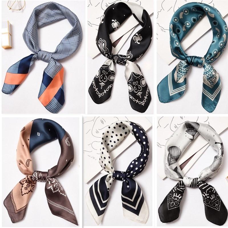 Мужские шарфы для костюма Артикул 587201282718