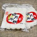 【5包4斤】宁波年糕水磨年糕片农家手工年糕条火锅年糕炒年糕切片