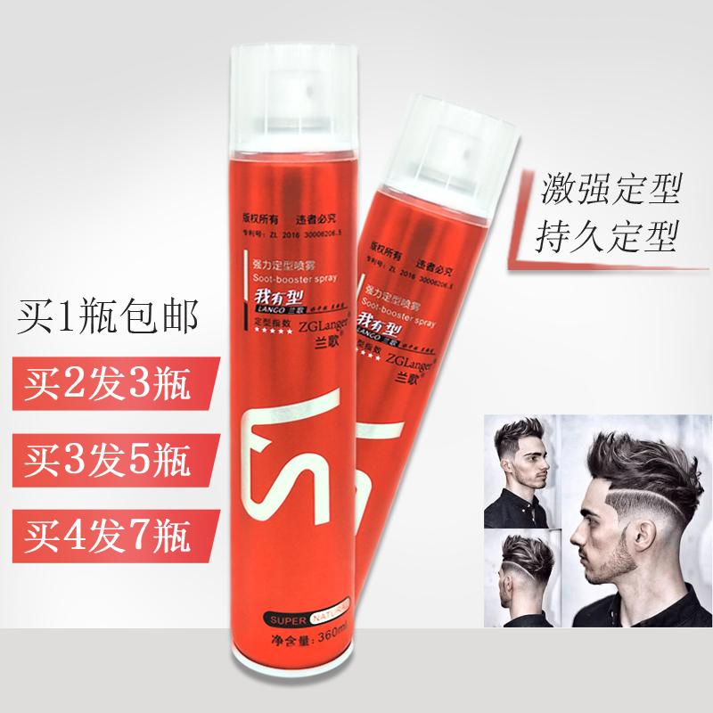 Средства для укладки волос Артикул 583580795143