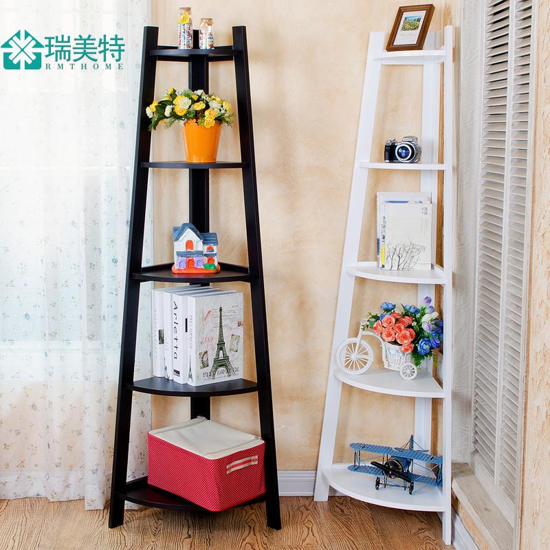 室内装饰家具客厅