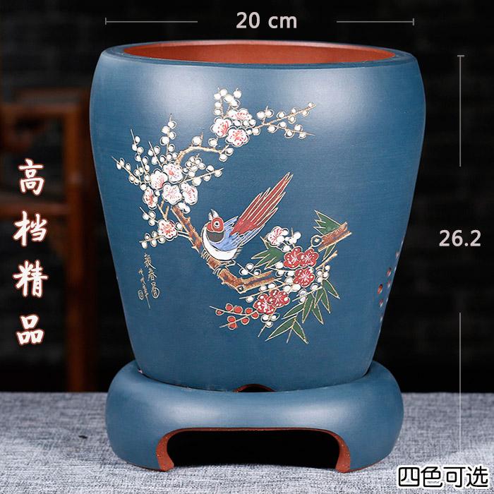 Глиняные изделия для чаепития Артикул 556128933045
