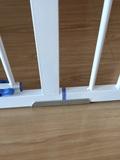 Лестничные ограждения для детей Артикул 545616955136