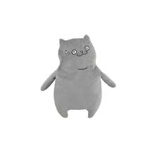 猫咪毛公仔玩偶 DOLL CATXMAN 周柏豪