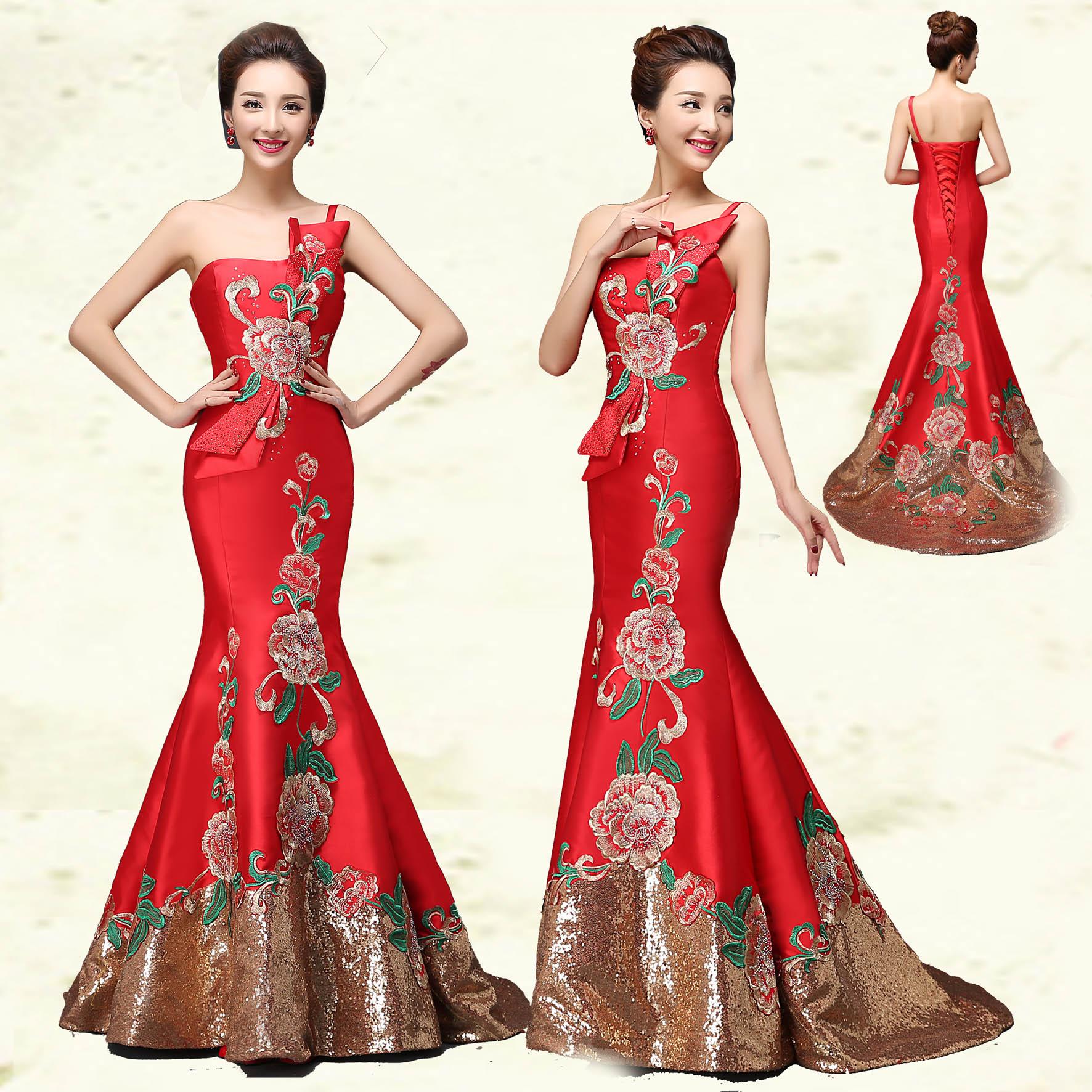 Вечерние платья Артикул 537968026306