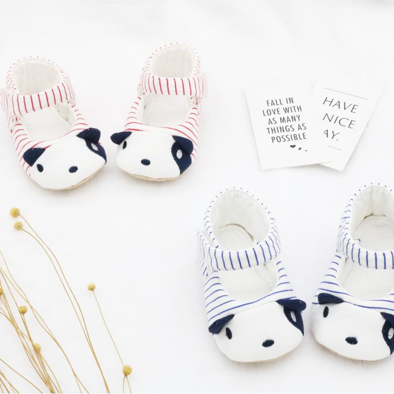 学步软个月一岁男女3宝宝8底单凉鞋