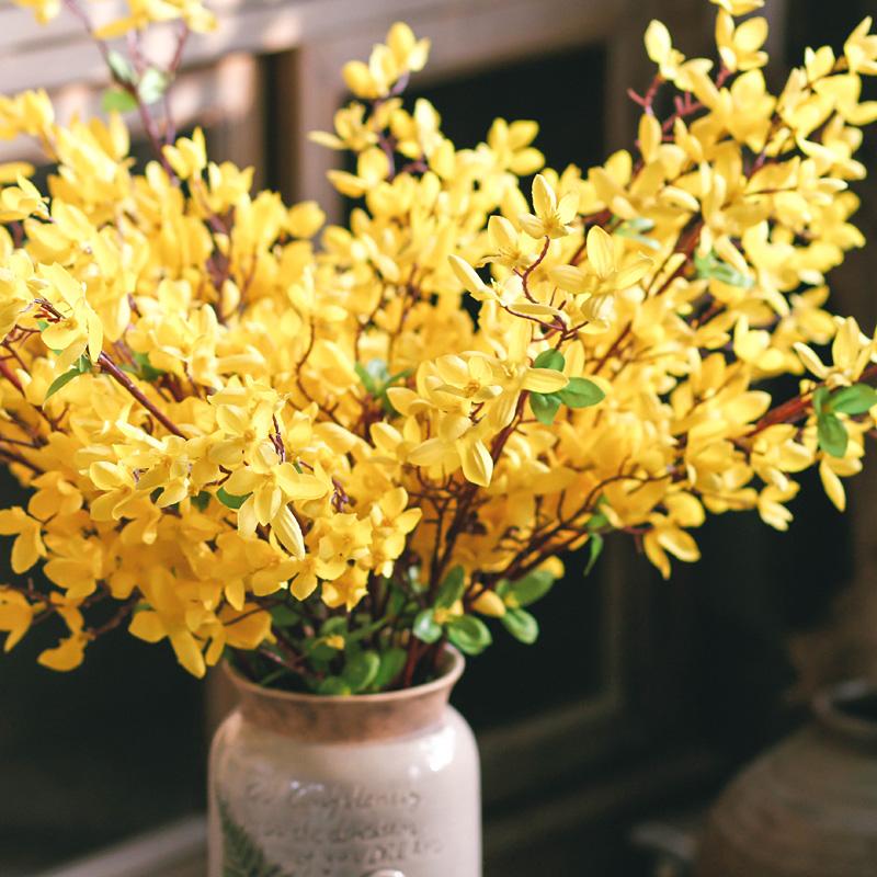 Искусственные цветы Артикул 544826250321