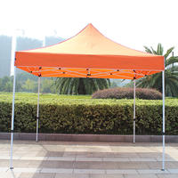 Pendant tents Specifications tents Tent umbrellas Awnings Four-legged tents Parking tents Tent tents N