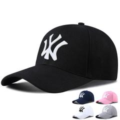 学生嘻哈帽子