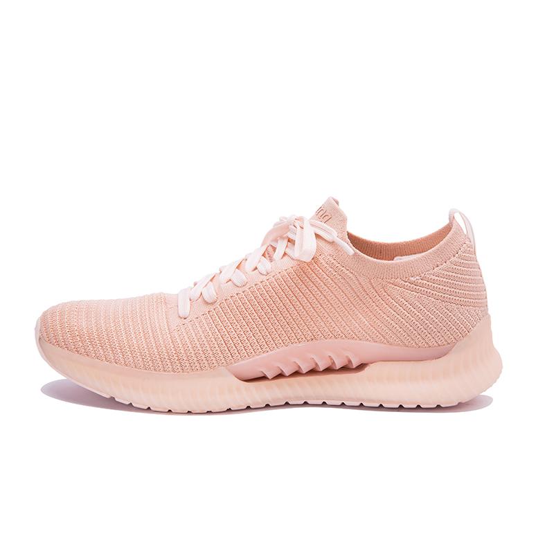 Беговые кроссовки Артикул 599812064111