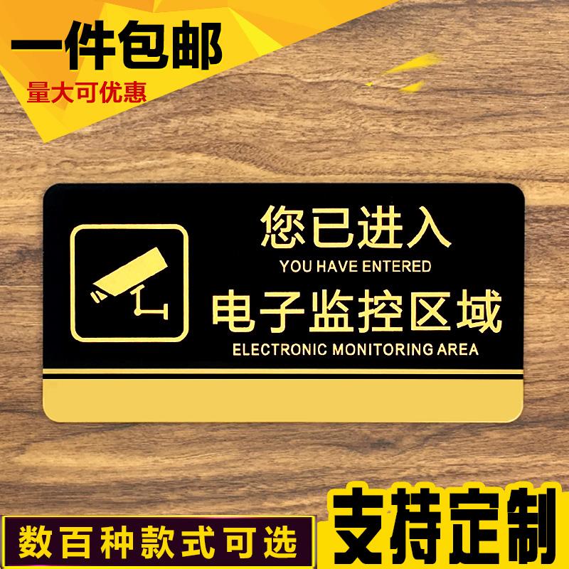 Системы видеонаблюдения Артикул 542838255665