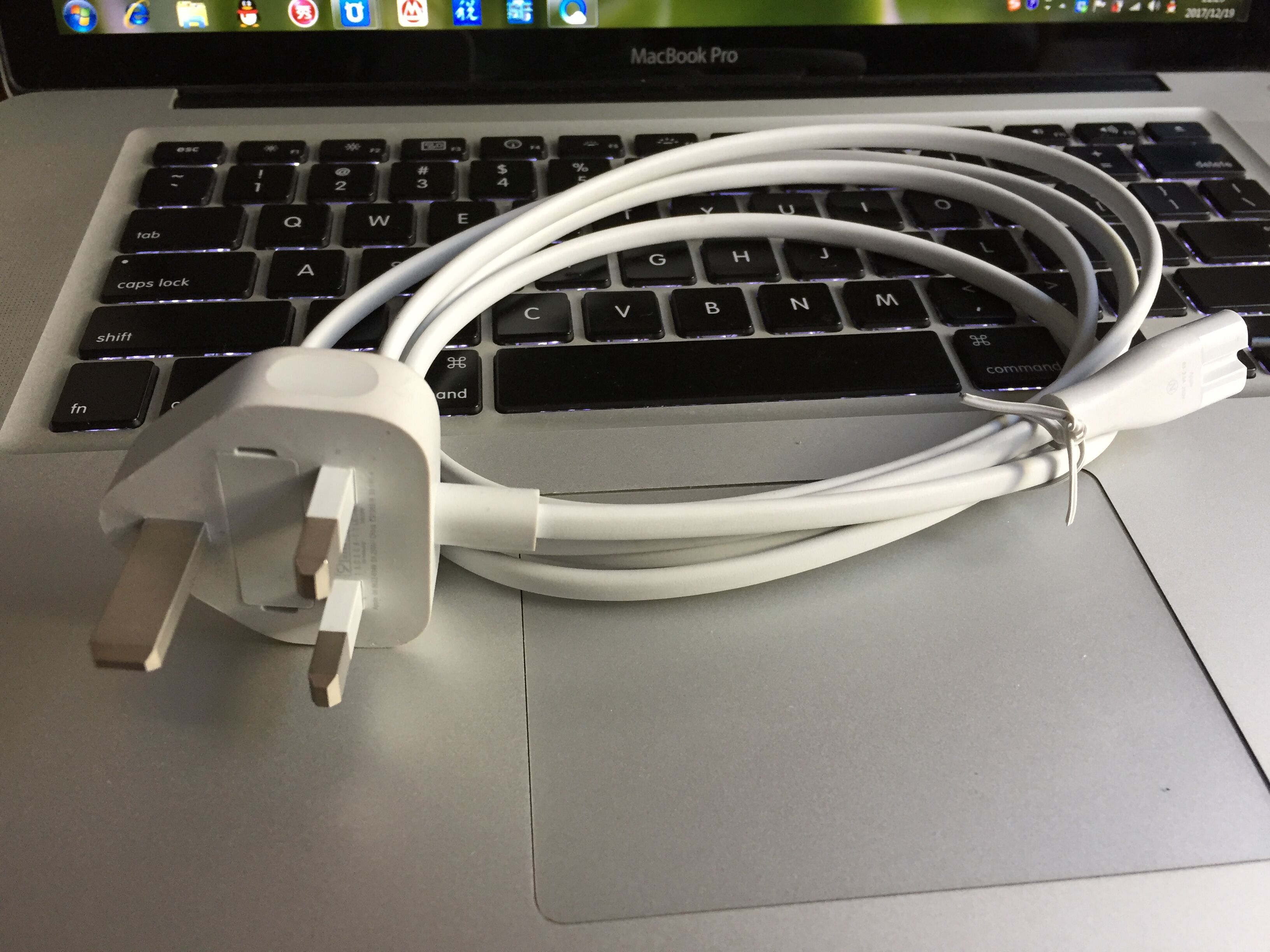 Apple Mini Mac65 Mac Mgem2 Minimac