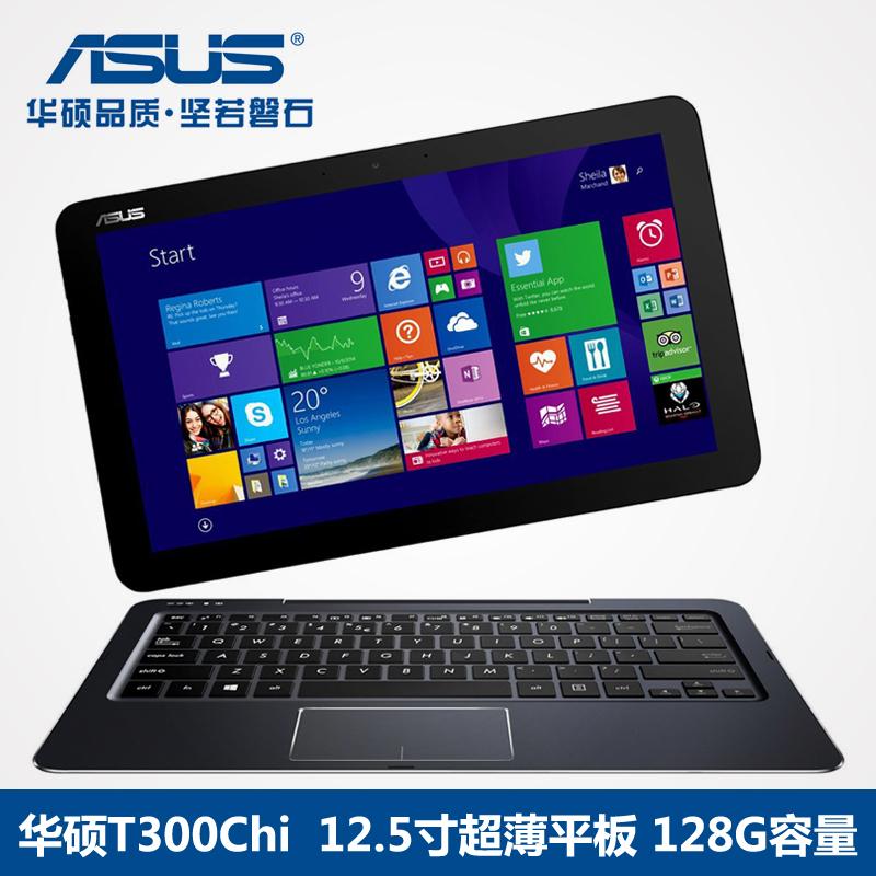 笔记本Win10寸12平板电脑0B4AXA5JT20=T3CHI5Y10T3CHI华硕Asus