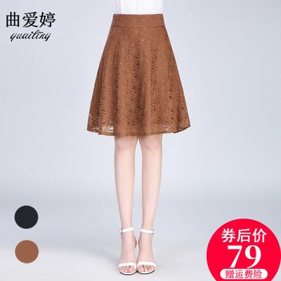 森女蓬蓬裙淘宝买好吗