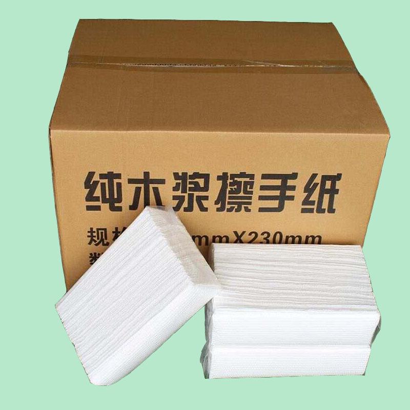 Бумажные кухонные полотенца Артикул 595990477026