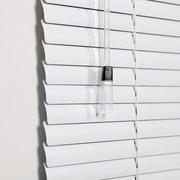 精品户外铝合金百叶帘窗/电动遥控定制阳光房天棚遮阳顶帘遥控帘