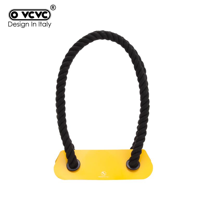OVCVC缆绳 大包C Bag提手配件 女包提手
