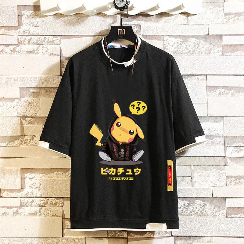 Модная одежда для детей Артикул 595960952150