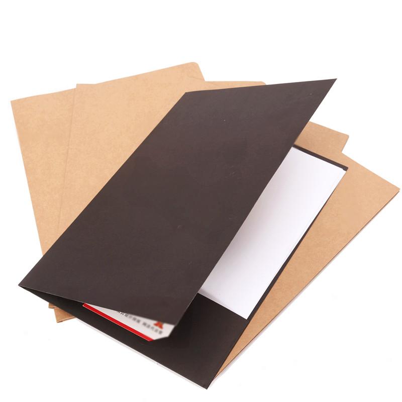 Папки / Файлы Артикул 578577614867