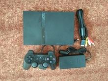 包邮 家用电视游戏机 ps2游戏机ps3游戏机7w 怀旧游戏机到手就能玩