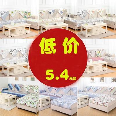 沙发垫韩国欧式沙发垫