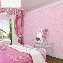 墙纸壁纸环保树脂胶面绘画羽毛鹅毛古典做旧Arthouse原装进口英国